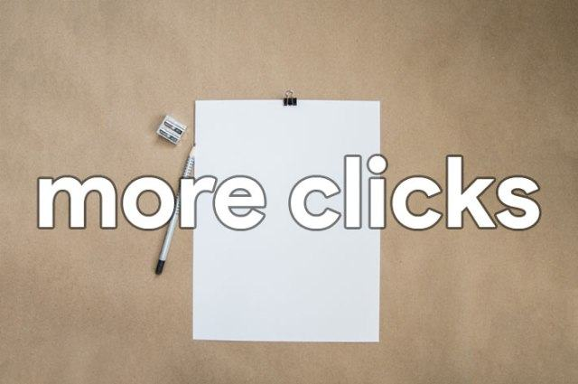 6 powerful tips to get more clicks with optimized descriptions
