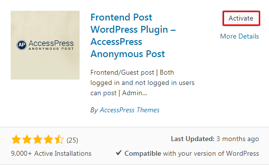 Adding-JavaScript-in-WordPress-posts-and-Pages-2