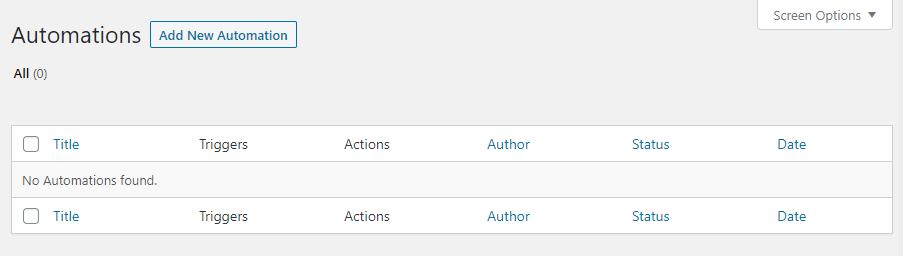 add-new-automation