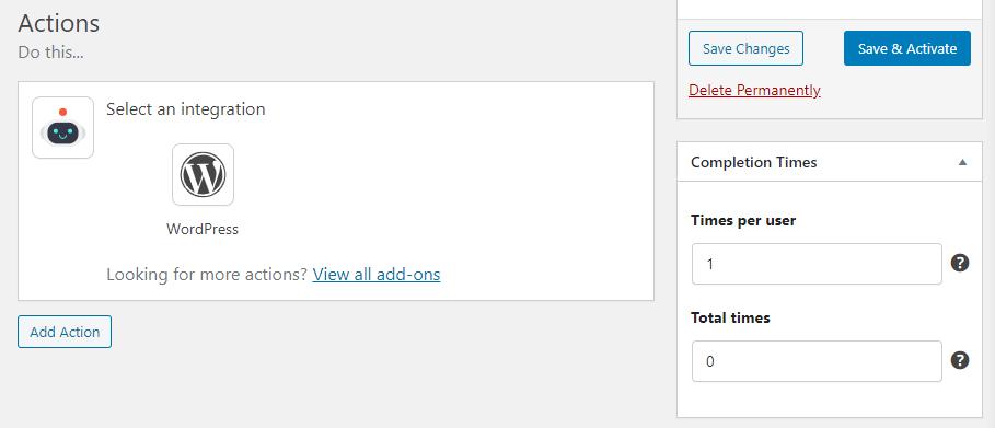 select-wordpress