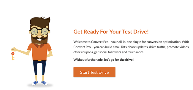 01-Try-before-you-buy-Convert-Pro-Review