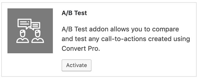 15-AB-split-testing