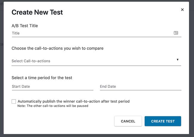 16-Create-new-split-test