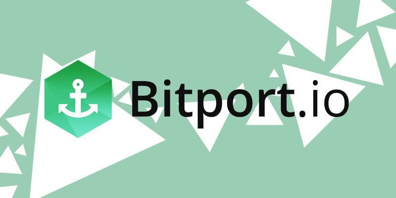 Bitport.io review