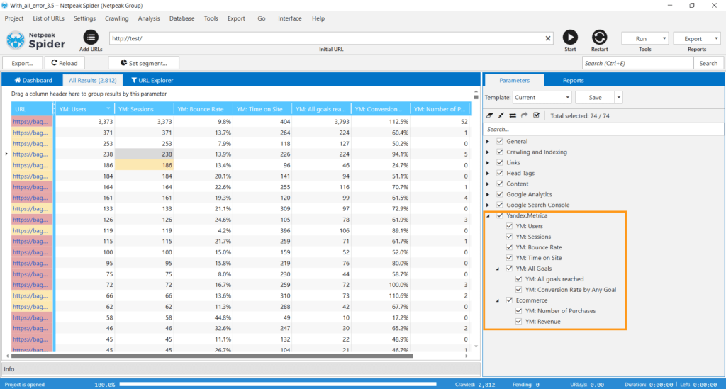 new-yandex-metrica-parameters-1024x549