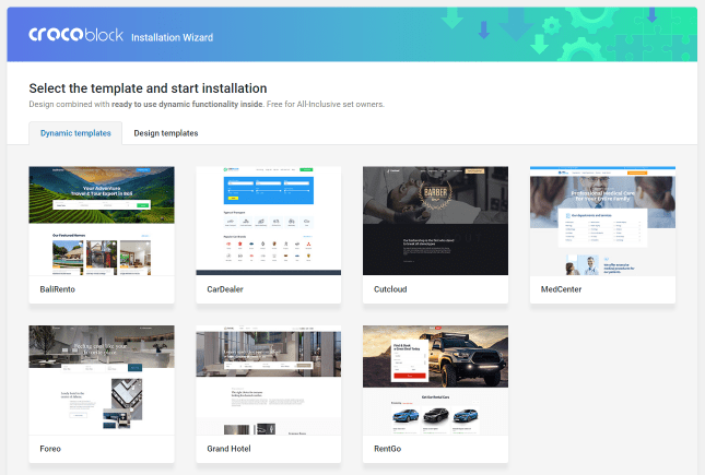 dynamic-templates-in-the-crocoblock-installation-wizard-1x-1